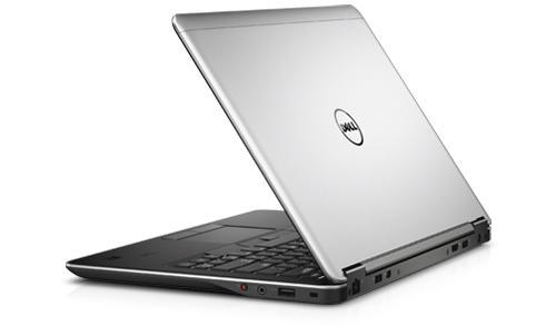 Podgląd laptopa nie dostępny